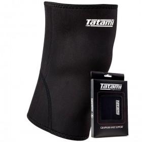 Knie Tatami Fighwear