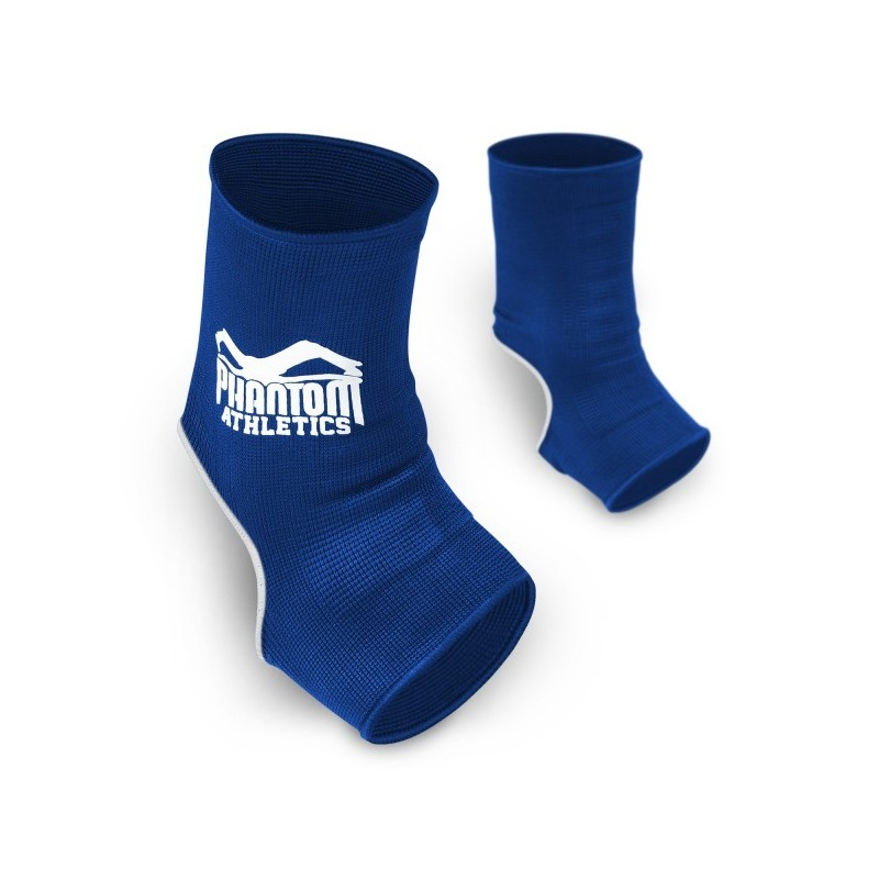 Chevillères PHANTOM Athletic Impact  Bleu