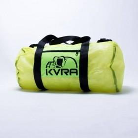 Sac de sport KVRA Fluo