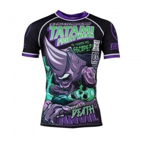 Rashguard Herren TFW The Anvil