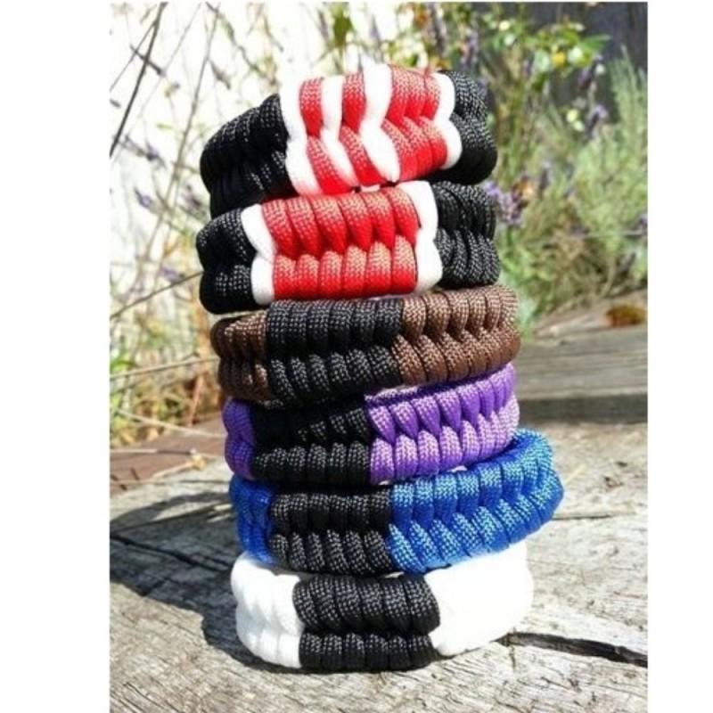 Armband Jiu Jitsu Tatami Fightwear