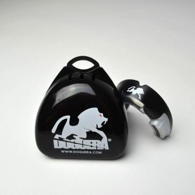 Zahnschutz Performance Protect Doguera