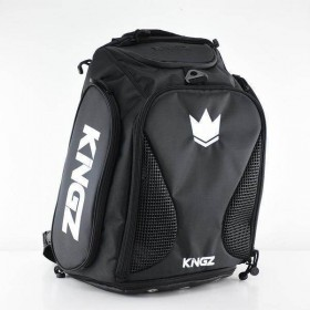 SAC JJB GR1PS DUFFLE 2.0 BACKPACK