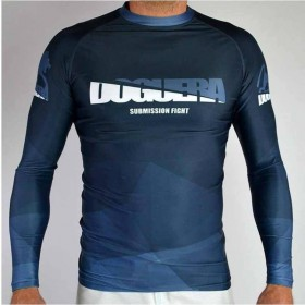 Rashguard Herren SUBMISSION FIGHT